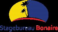 StagebureauBonaire-Logo