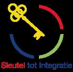 logo-sleuteltotintegratie-06